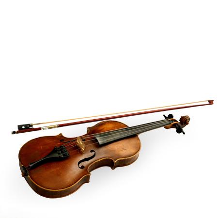 Tweede viool