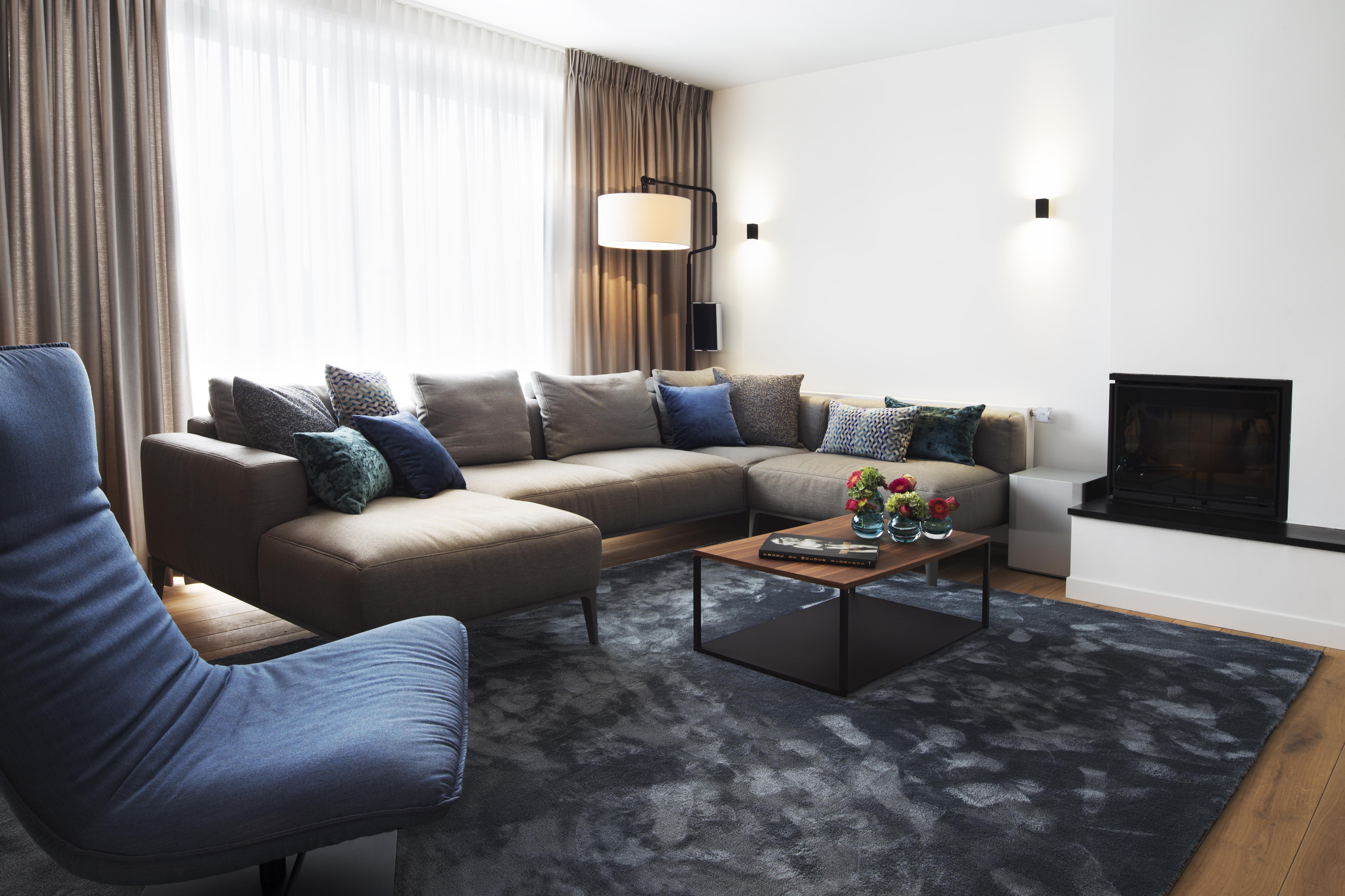 Luxe wonen & werken Noord Brabant