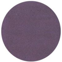 Magma MM312 blauw violet
