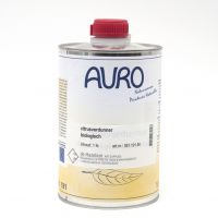 Auro citrusverdunner