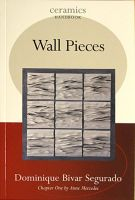 Wall Pieces, Ceramics Handbook