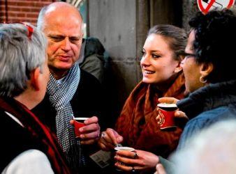 Mattheus Passion Amsterdam 2012 deel 2_11