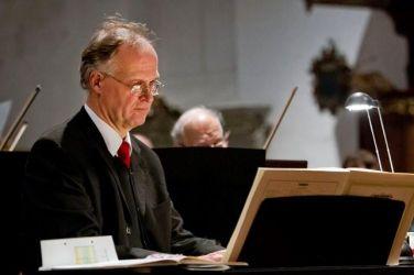 Weihnachts Oratorium 2012 deel 1_08