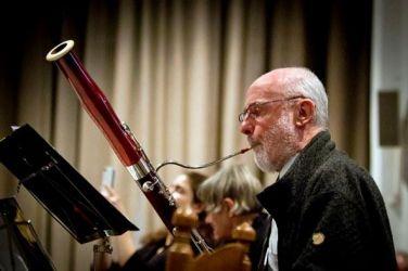 Weihnachts Oratorium 2012 deel 1_11