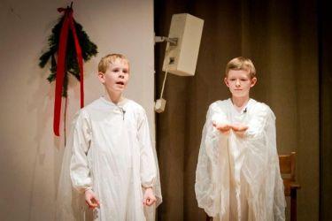 Weihnachts Oratorium 2012 deel 1_15