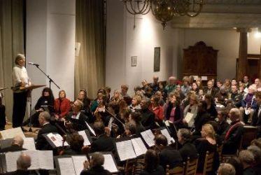 Weihnachts Oratorium 2010_02