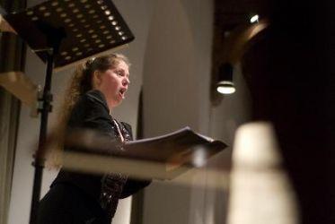 Weihnachts Oratorium 2010_04