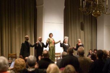 Weihnachts Oratorium 2010_06