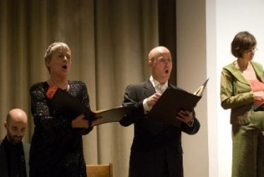 Weihnachts Oratorium 2010_07