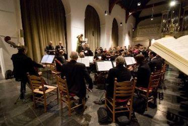 Weihnachts Oratorium 2010_08