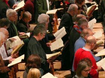 Weihnachts Oratorium 2010_12