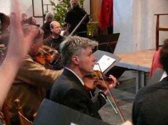 Weihnachts Oratorium 2010_14