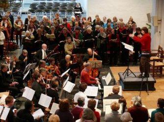 Weihnachts Oratorium 2010_19