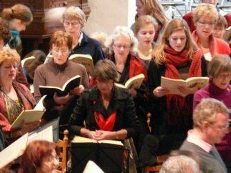 Weihnachts Oratorium 2010_20
