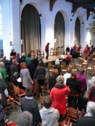 Weihnachts Oratorium 2010_22