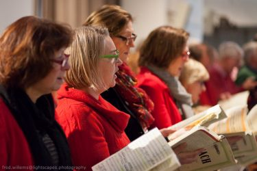 Weihnachts Oratorium Meezingconcert Utrecht 2014_04