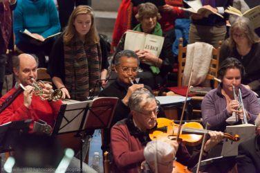 Weihnachts Oratorium Meezingconcert Utrecht 2014_08