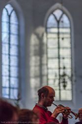 Weihnachts Oratorium Meezingconcert Utrecht 2014_10