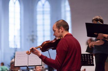 Weihnachts Oratorium Meezingconcert Utrecht 2014_11