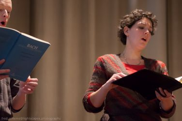 Weihnachts Oratorium Meezingconcert Utrecht 2014_12