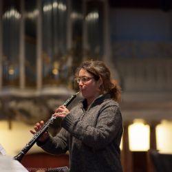 Weihnachts Oratorium Meezingconcert Utrecht 2014_14
