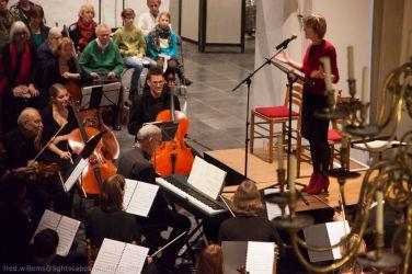 Weihnachts Oratorium Meezingconcert Utrecht 2014_16