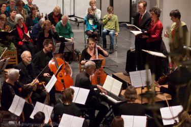 Weihnachts Oratorium Meezingconcert Utrecht 2014_23