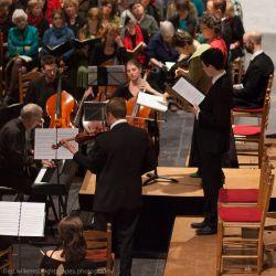 Weihnachts Oratorium Meezingconcert Utrecht 2014_24