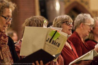 Weihnachts Oratorium Meezingconcert Amsterdam 2014_04