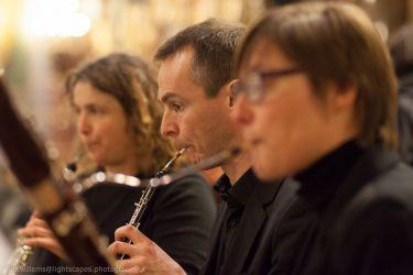 Weihnachts Oratorium Meezingconcert Amsterdam 2014_06