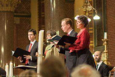Weihnachts Oratorium Meezingconcert Amsterdam 2014_21