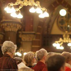 Weihnachts Oratorium Meezingconcert Amsterdam 2014_22