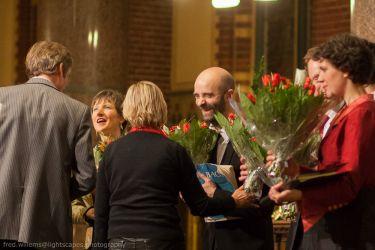 Weihnachts Oratorium Meezingconcert Amsterdam 2014_23