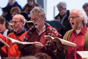 Hohe Messe Meezingconcert Utrecht 7 februari 2015_02