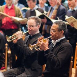 Hohe Messe Meezingconcert Utrecht 7 februari 2015_03