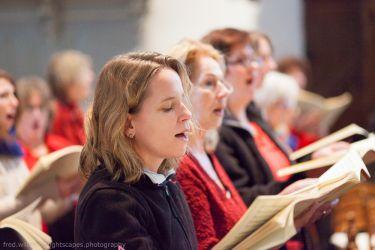 Hohe Messe Meezingconcert Utrecht 7 februari 2015_04