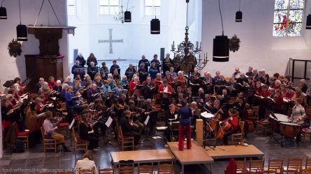 Hohe Messe Meezingconcert Utrecht 7 februari 2015_06