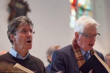 Hohe Messe Meezingconcert Utrecht 7 februari 2015_07