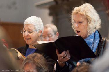 Hohe Messe Meezingconcert Utrecht 7 februari 2015_08