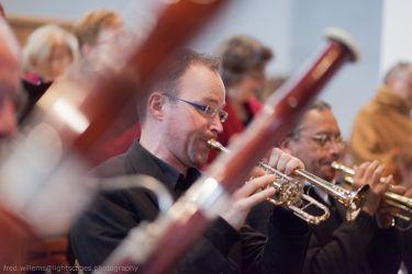Hohe Messe Meezingconcert Utrecht 7 februari 2015_09