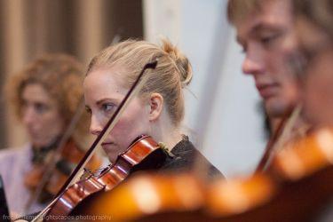 Hohe Messe Meezingconcert Utrecht 7 februari 2015_10
