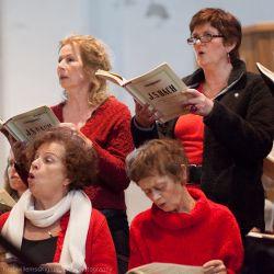 Hohe Messe Meezingconcert Utrecht 7 februari 2015_11