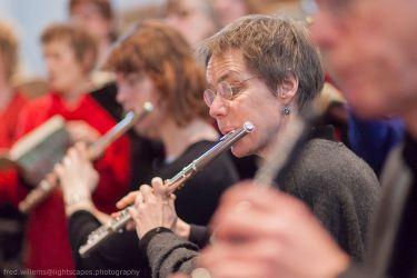 Hohe Messe Meezingconcert Utrecht 7 februari 2015_12
