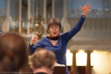 Hohe Messe Meezingconcert Utrecht 7 februari 2015_14