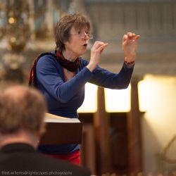 Hohe Messe Meezingconcert Utrecht 7 februari 2015_15