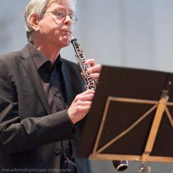 Hohe Messe Meezingconcert Utrecht 7 februari 2015_18
