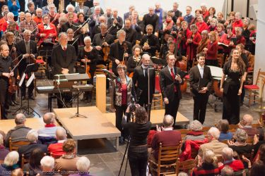 Hohe Messe Meezingconcert Utrecht 7 februari 2015_19