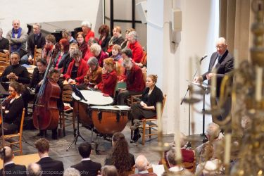 Hohe Messe Meezingconcert Utrecht 7 februari 2015_20