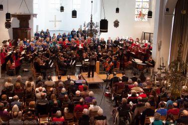 Hohe Messe Meezingconcert Utrecht 7 februari 2015_21
