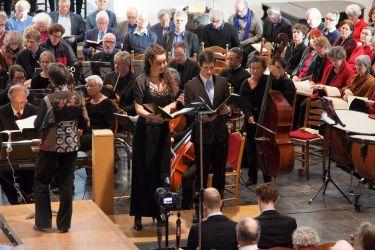 Hohe Messe Meezingconcert Utrecht 7 februari 2015_22